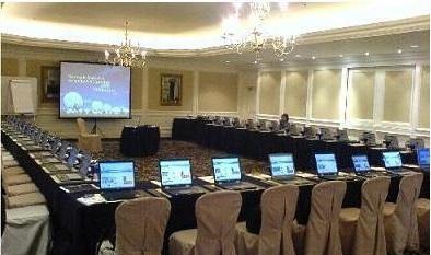 event sewa laptop dan Komputer kota purwakarta